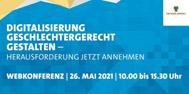 Aktuelles - Politischer Runder Tisch der Frauen / Geschlechtergerechtigkeit in Magdeburg